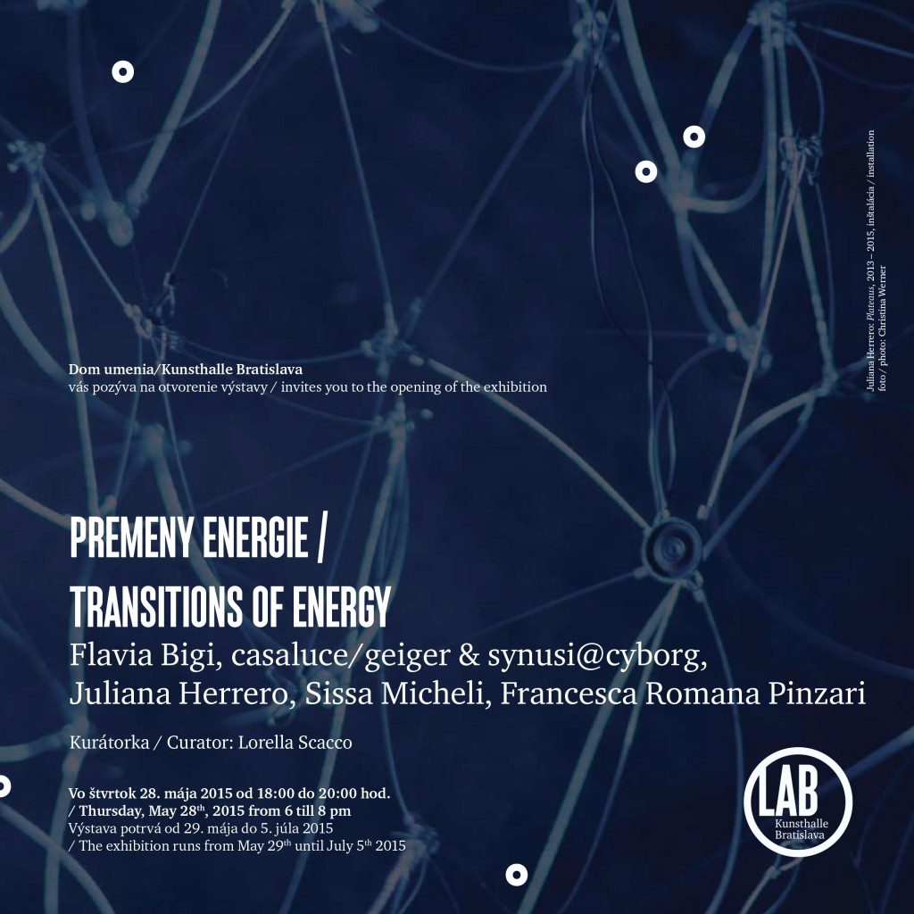 KHB_LAB_Transitions of Energy_Invitation-1